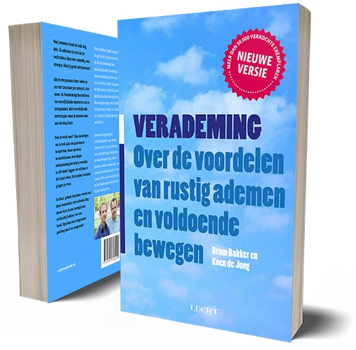 E-book Verademing