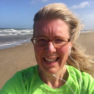 Liesbeth - Ervaring met 5 kilo kwijt