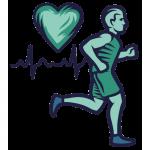 Hardlopen: 100 dagen programma