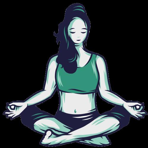 40 minuten mediteren