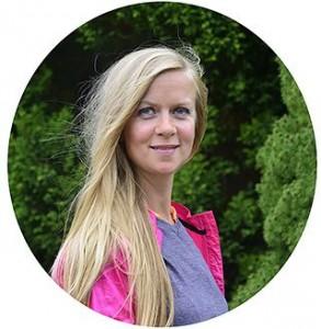 Esther Vliege_blog_close up