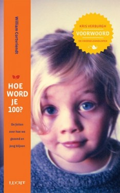 Hoe word je 100?